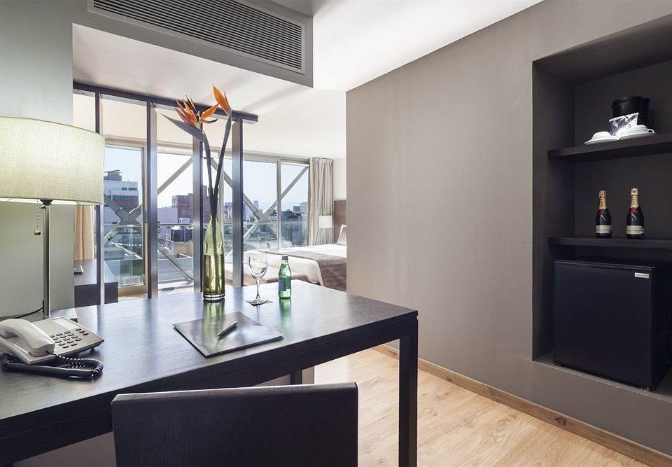 property living room home lighting flooring loft hearth