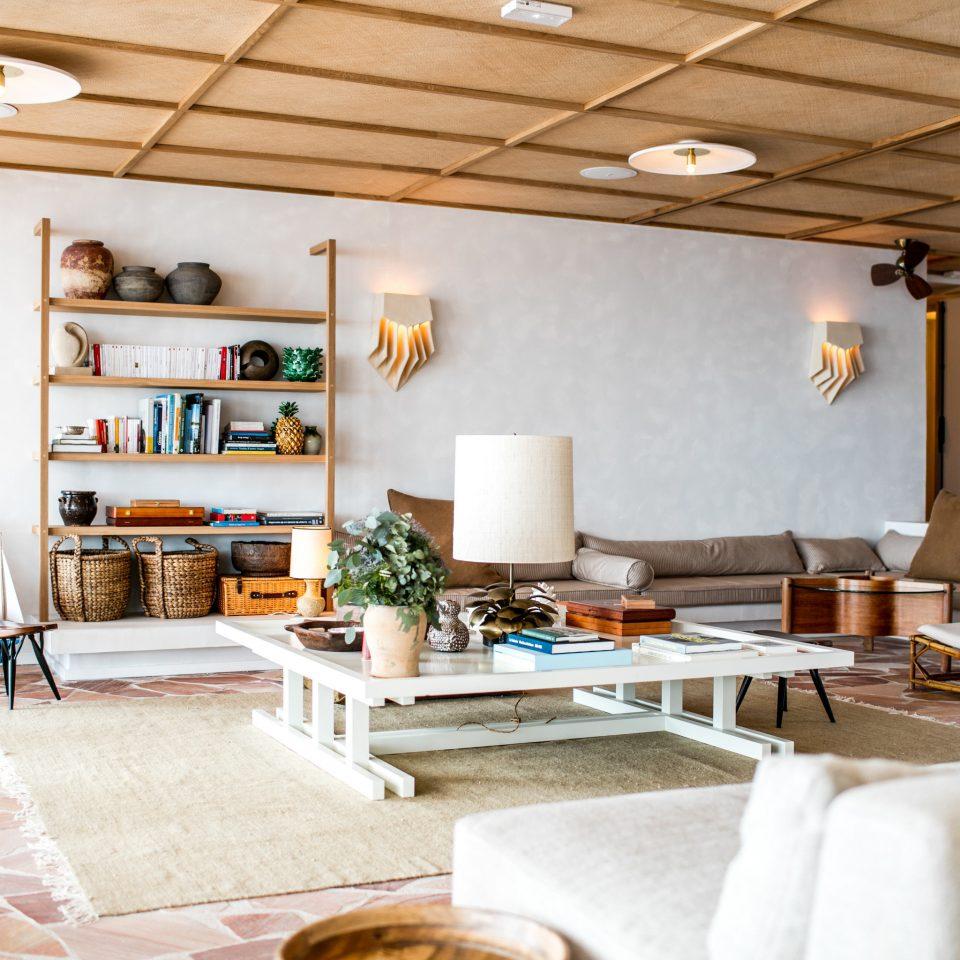 living room home loft interior designer flooring