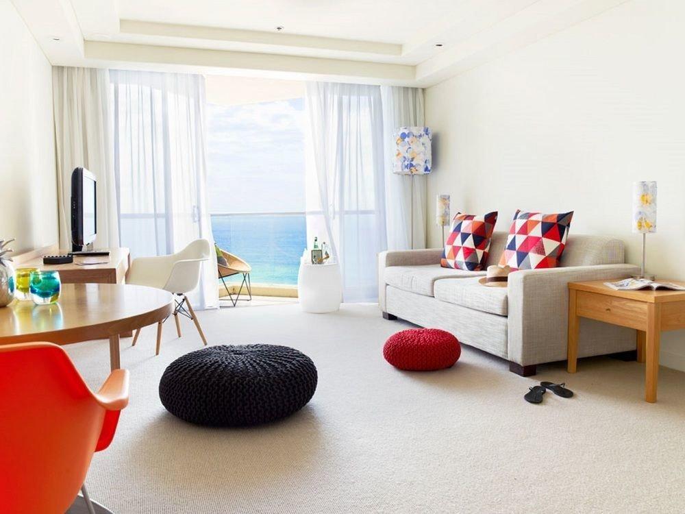 living room property flooring home laminate flooring
