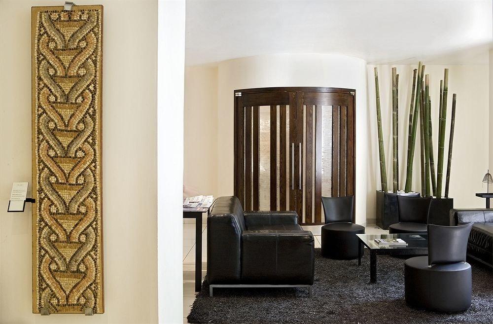 living room lighting home flooring