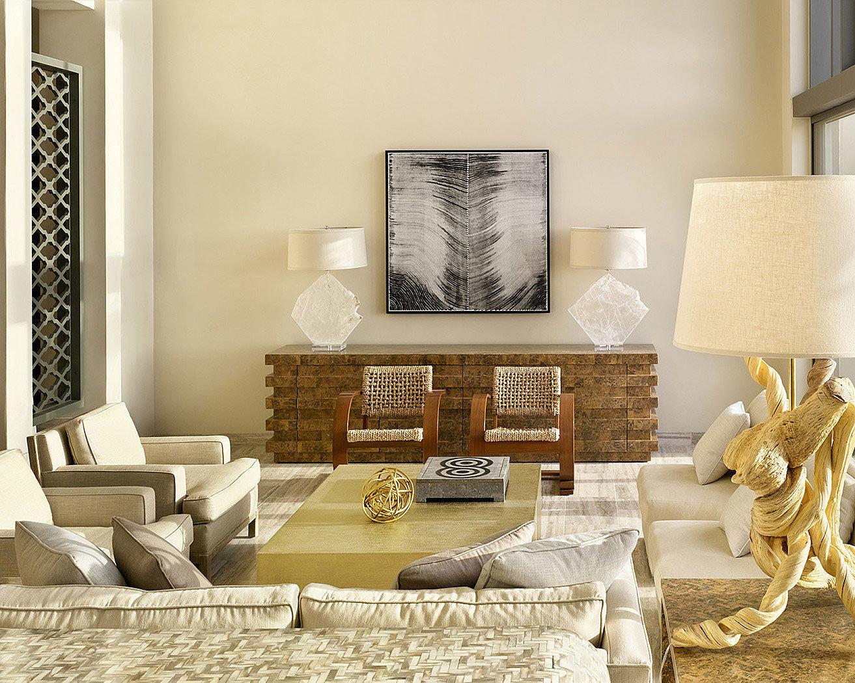 living room home flooring