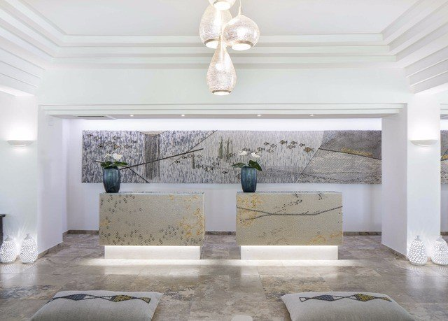 property living room home mansion flooring plaster molding