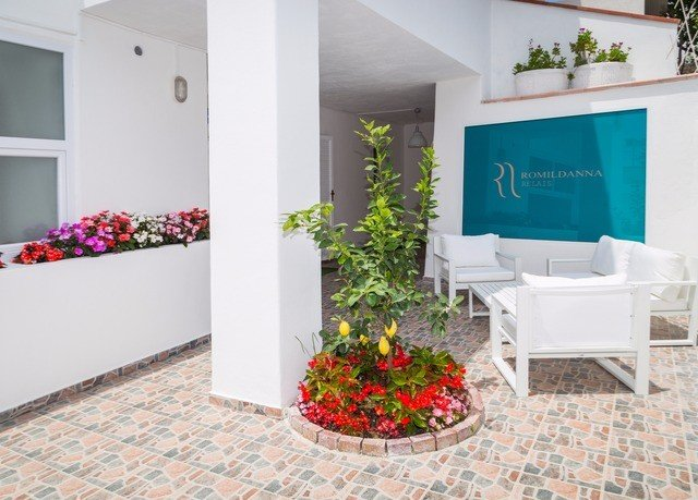 property home flooring living room plant