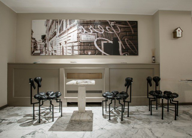 property living room home scene flooring