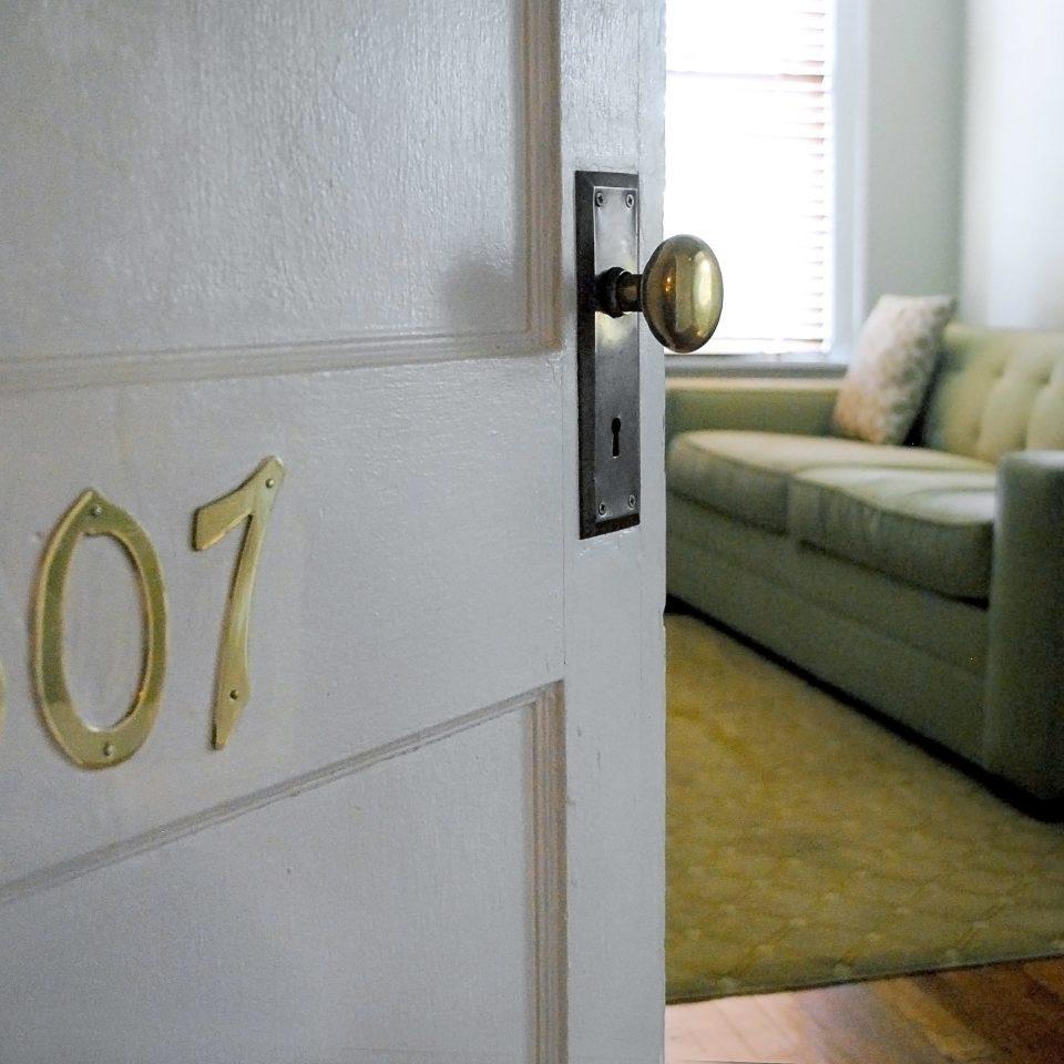 property home flooring living room