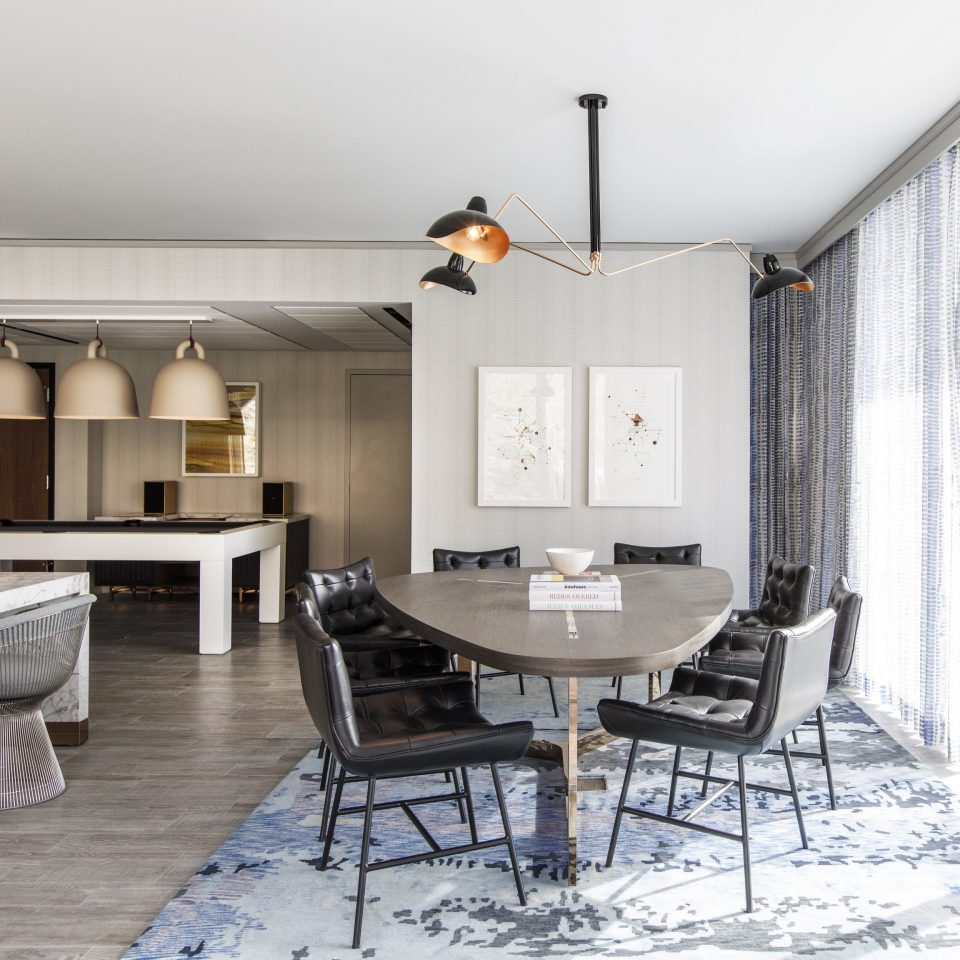 living room interior designer loft flooring