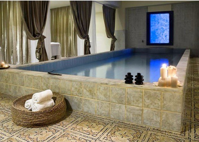 swimming pool property jacuzzi flooring