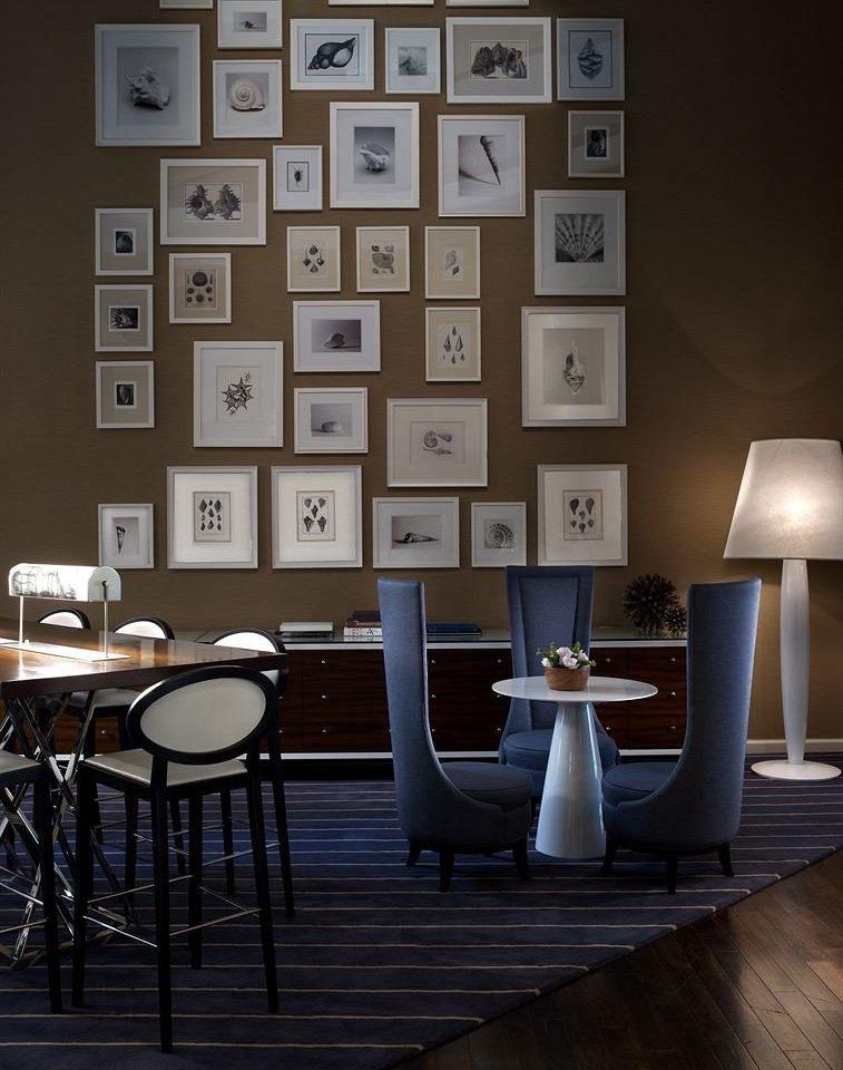 living room lighting flooring modern art