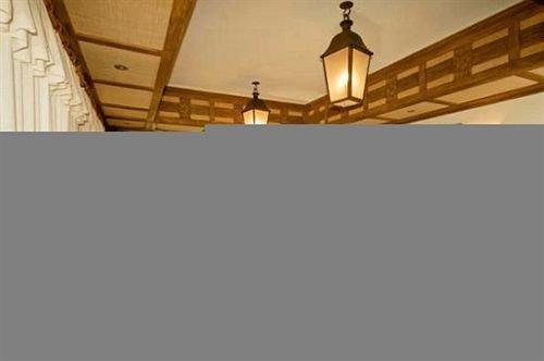 property lighting screenshot flooring