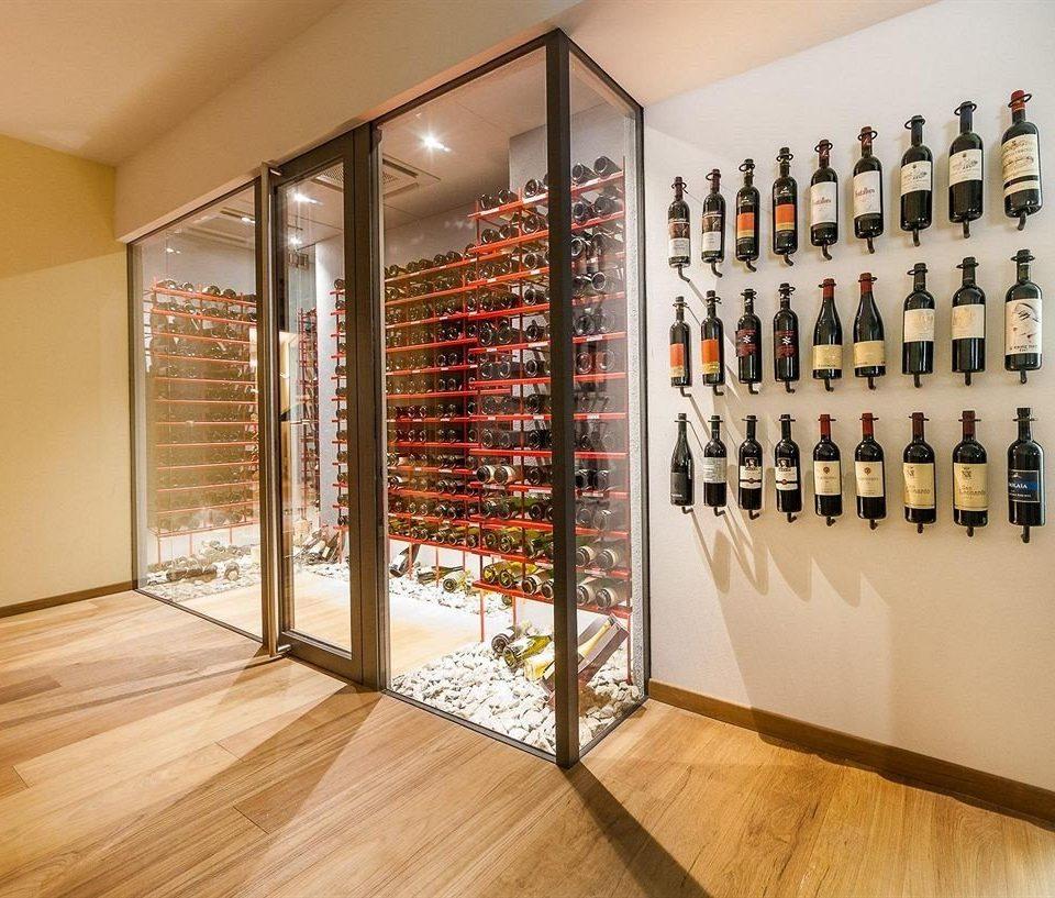 flooring modern art tourist attraction retail