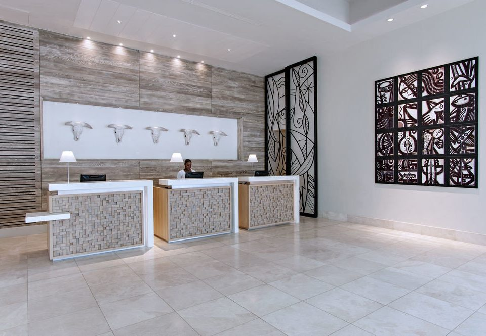 property white flooring tourist attraction tile stone tiled