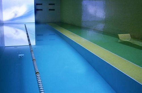 swimming pool structure sport venue flooring screenshot
