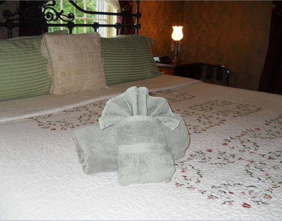 flooring textile