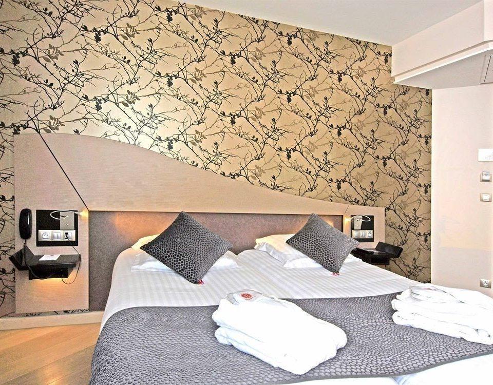 flooring wallpaper tile