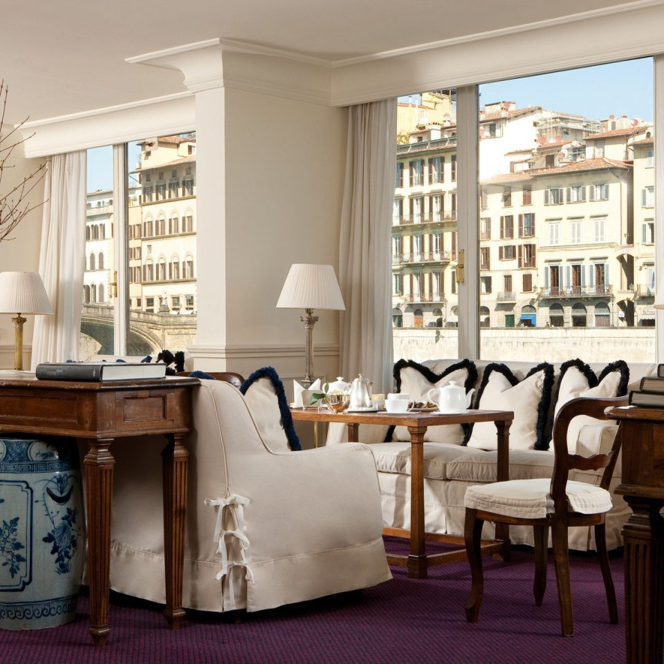 Florence Hotels Italy chair home living room restaurant