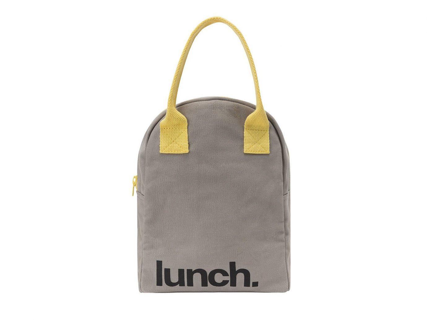 Travel Shop bag handbag yellow shoulder bag product accessory beige product design brand