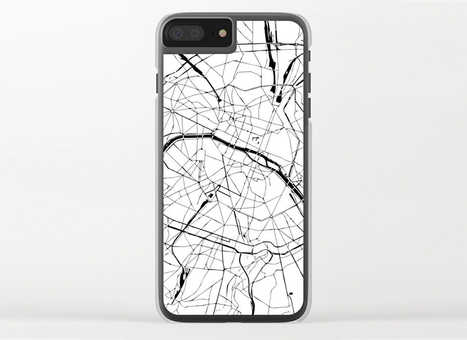 Travel Shop black and white mobile phone accessories mobile phone case telephony product design line drawing Design product monochrome font pattern monochrome photography