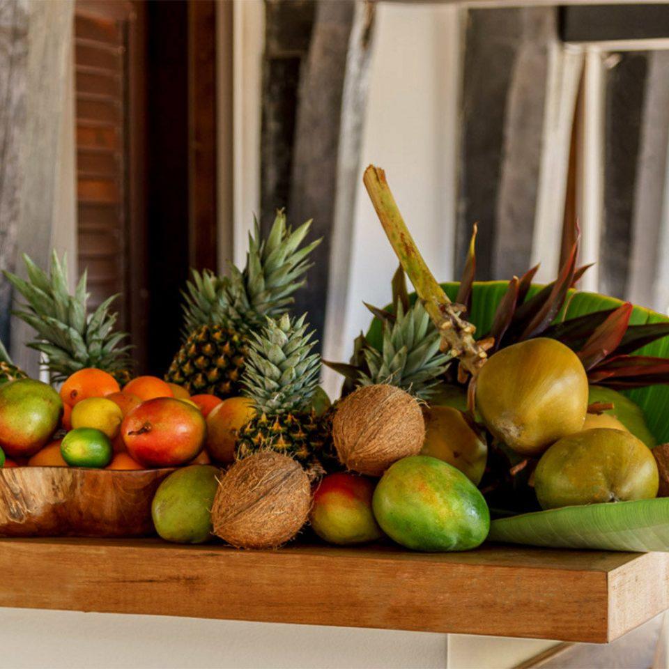 food plant fruit wooden vegetable fresh
