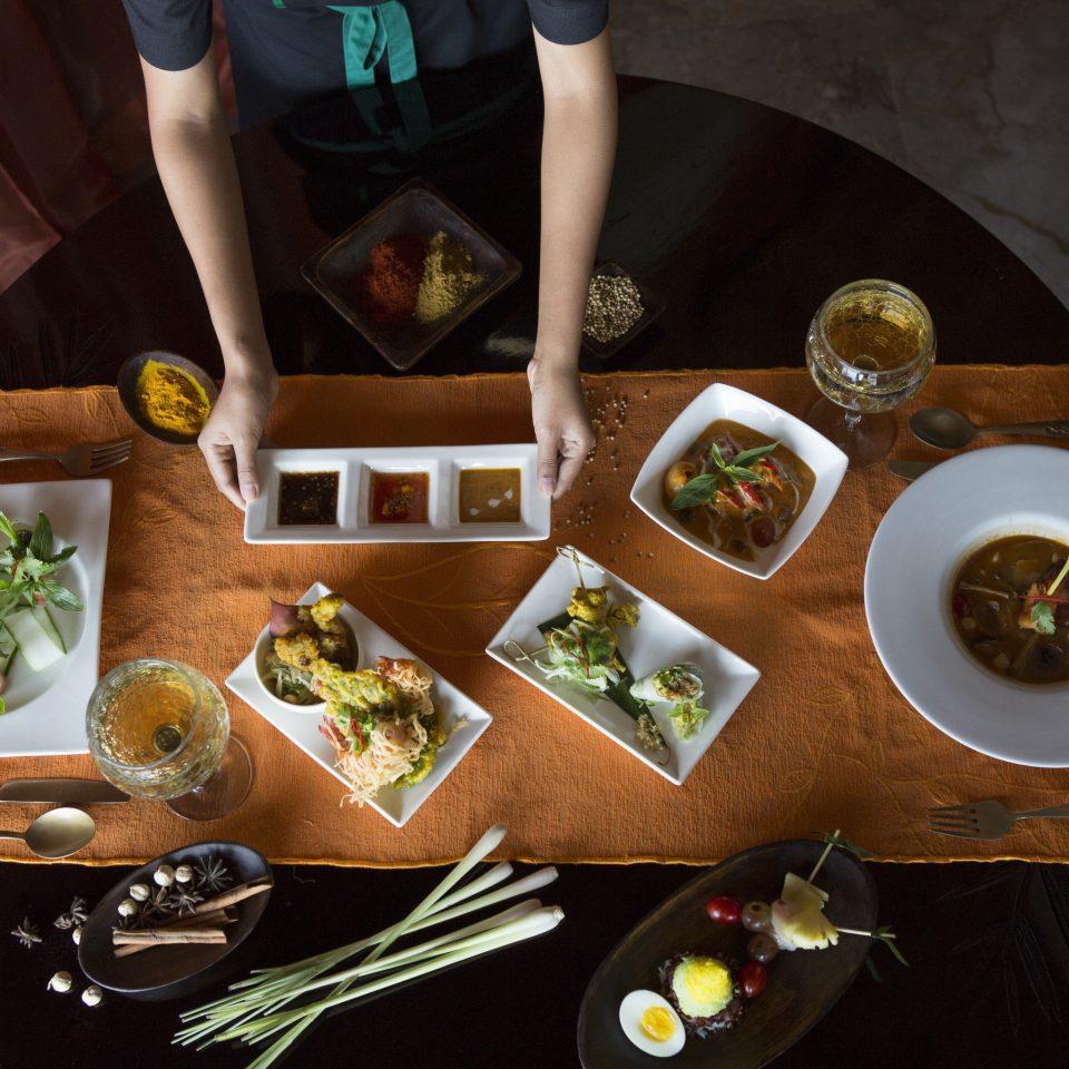 food sense restaurant