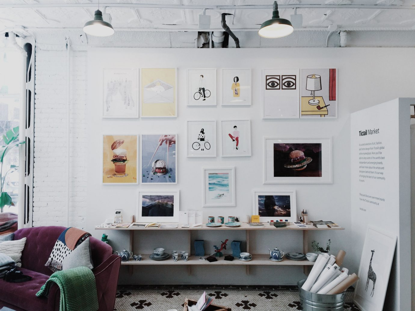 Hotels Jetsetter Guides Travel Tips Trip Ideas indoor wall room interior design art home Design living room several
