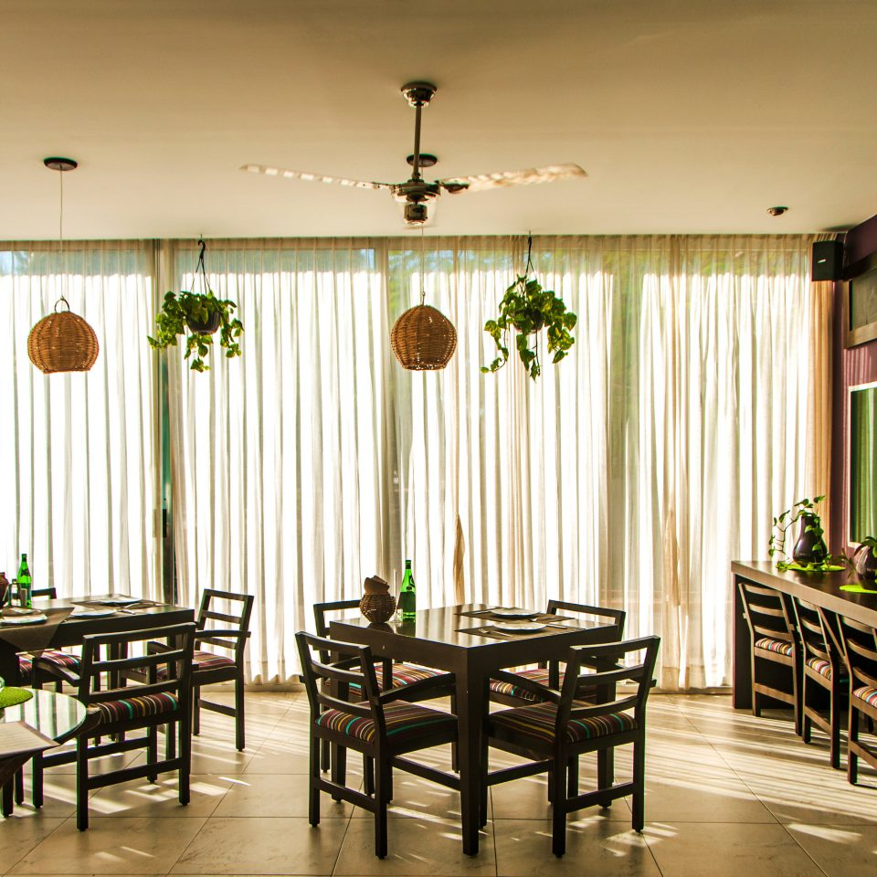 restaurant home function hall