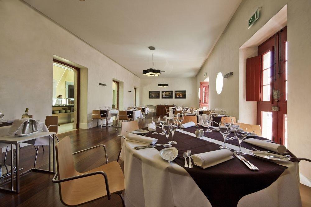 property restaurant function hall