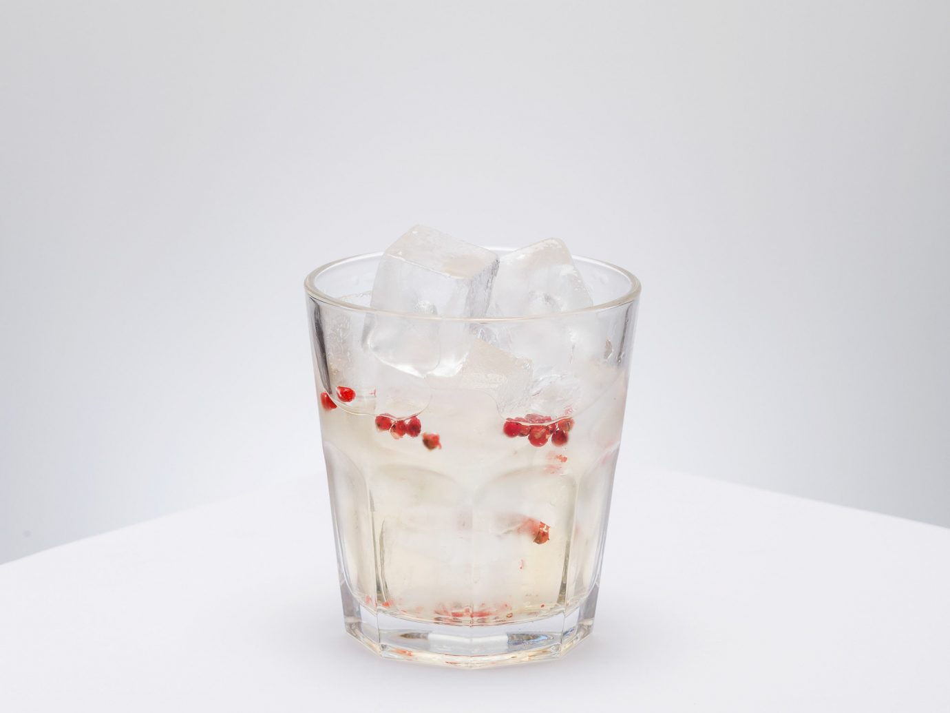 Offbeat Trip Ideas cup white Drink old fashioned glass glass highball glass tumbler beverage