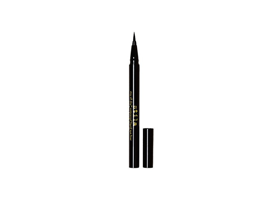 Beauty cosmetics cosmetic eye liner