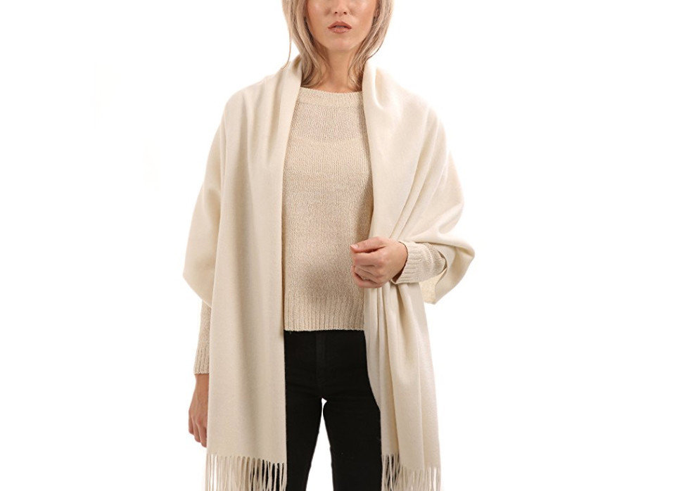 Gift Guides Travel Shop clothing person wearing outerwear posing beige sleeve costume cardigan neck sweater colored