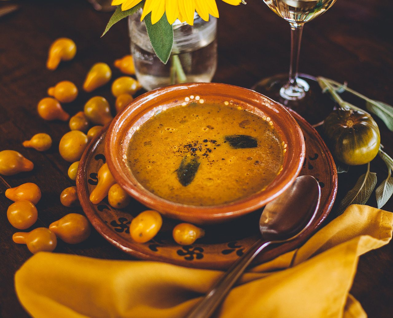 Cultural culture Dining Eat food Food + Drink mexican traditional Travel Tips table color yellow indoor flower plant macro photography produce flowering plant