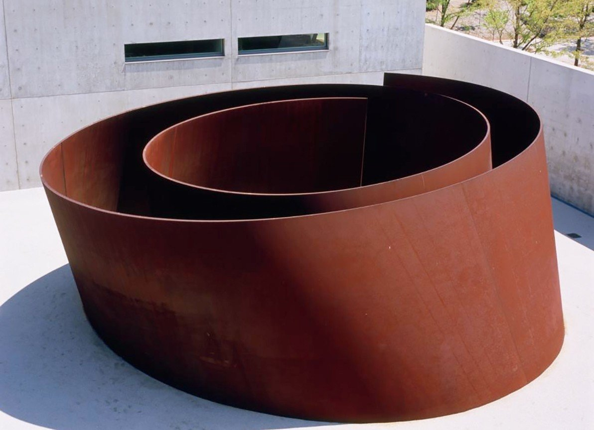 Trip Ideas man made object ceramic sink plumbing fixture bathtub copper black shape plant flowerpot material table metal tableware dishware