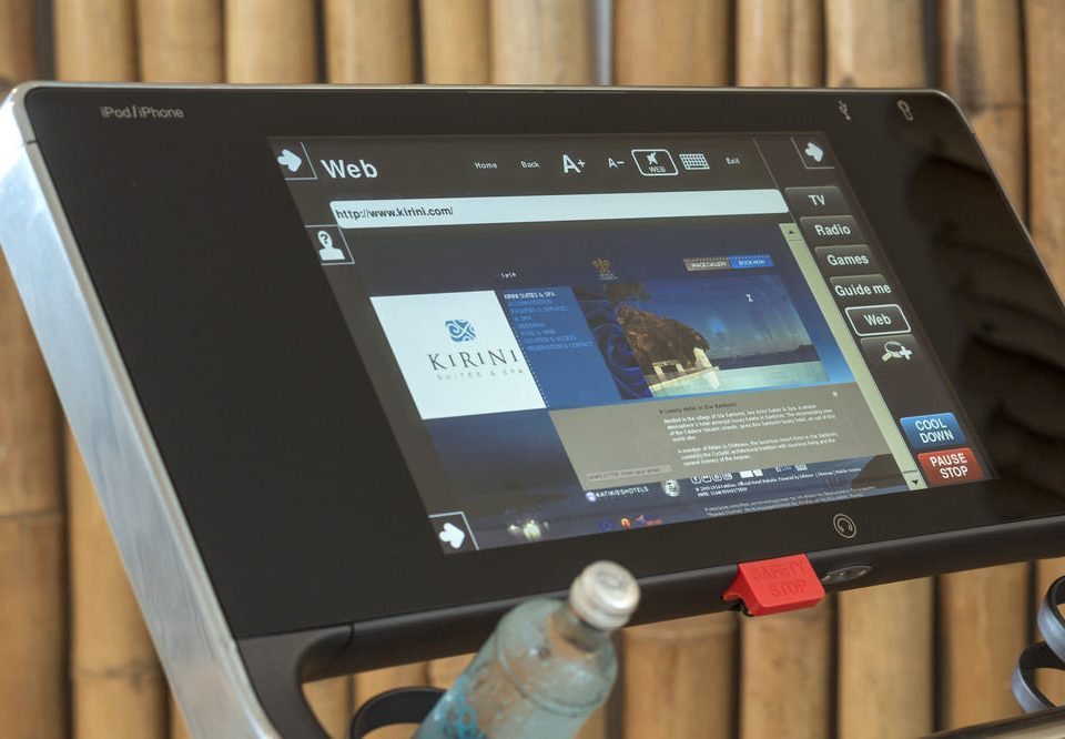 gadget multimedia technology personal computer