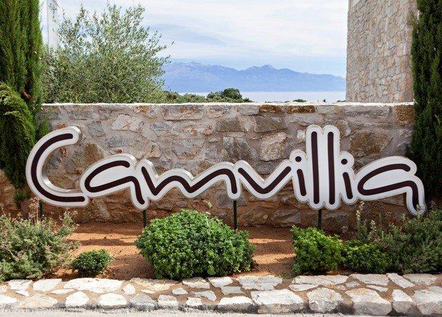stone art home Garden