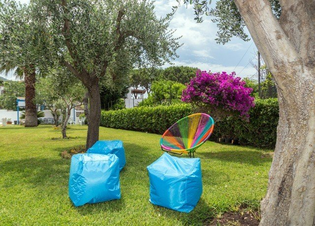 tree grass kite flying park backyard lawn yard Garden flower camping colorful colored
