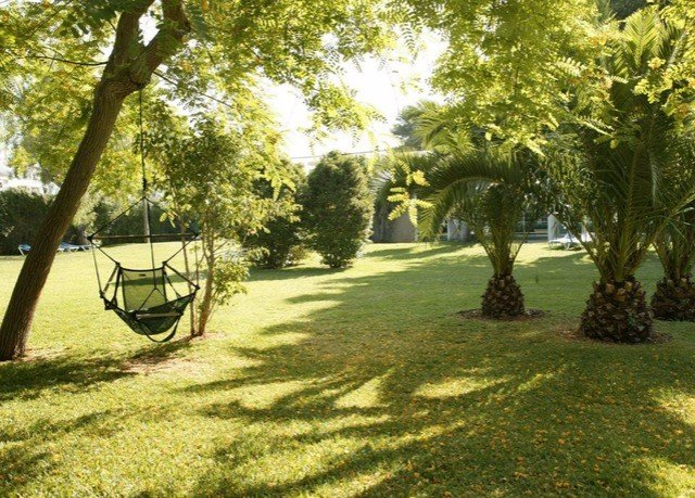 tree grass property lawn backyard plant park yard Garden plantation landscape architect shade lush