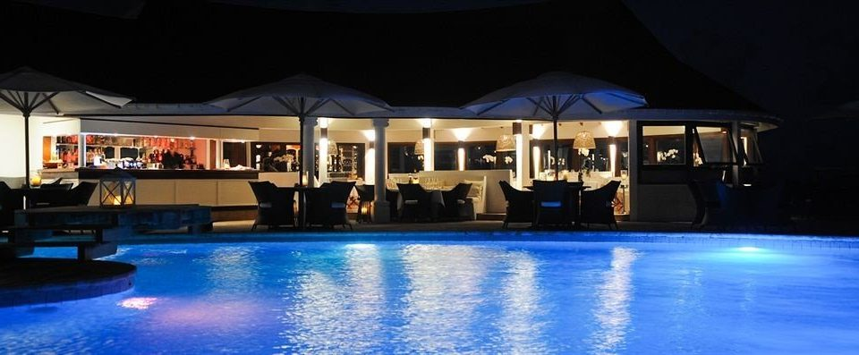 Garden Grounds Lounge Patio Pool water swimming pool leisure Resort blue nightclub swimming