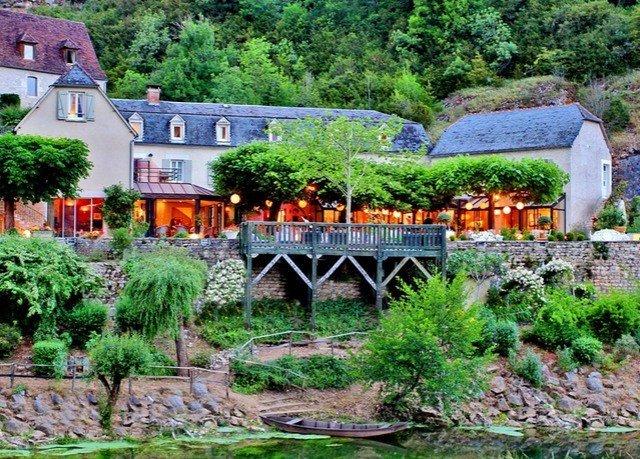 tree grass Garden Resort Village yard Jungle botanical garden cottage flower house