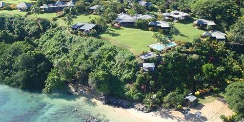 tree grass Nature property residential area Resort Village reef Garden hillside lush