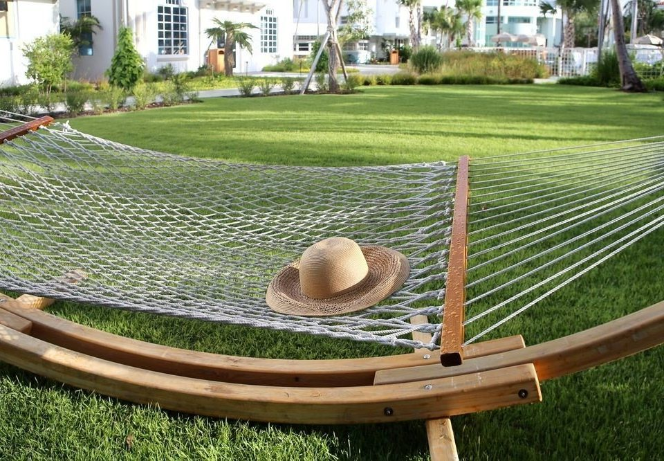 grass structure park lawn outdoor play equipment baseball field backyard Playground green outdoor structure Garden landscape architect swimming pool
