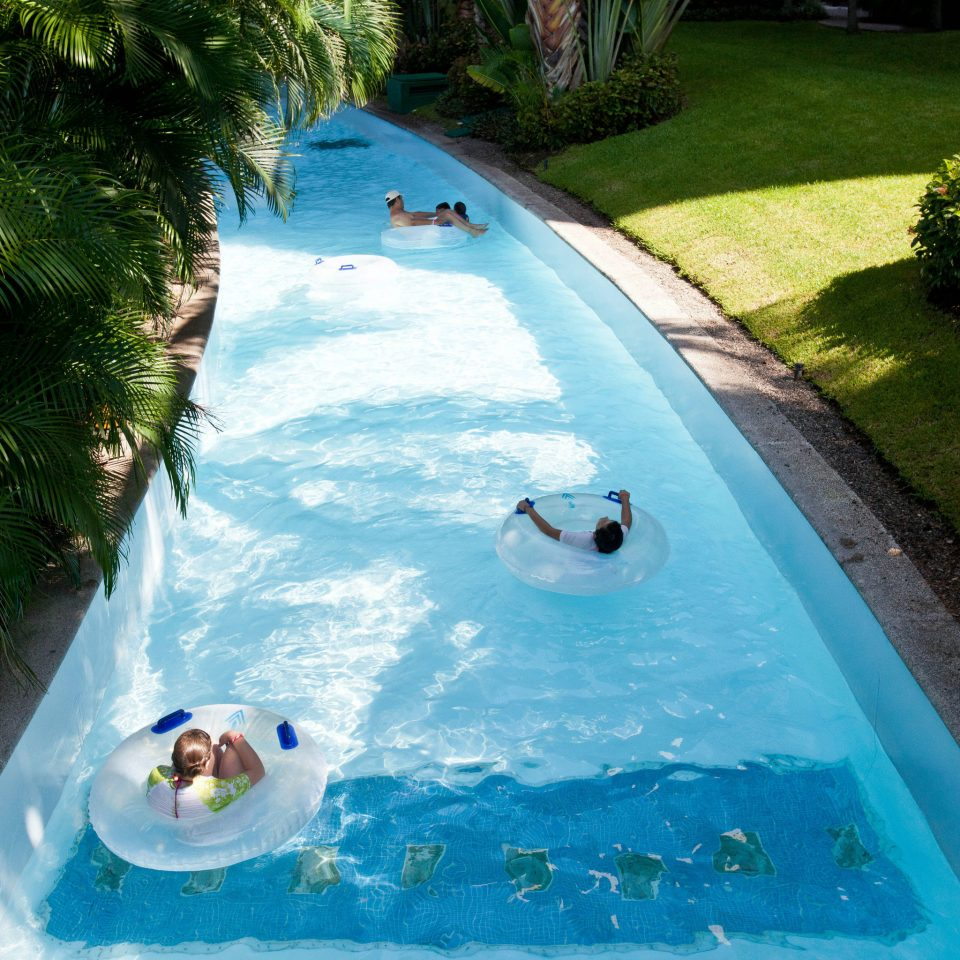 grass tree swimming pool leisure water sport Pool backyard Water park Resort pond swimming Garden
