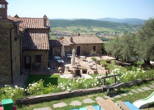 grass property mountain Town Village Villa cottage old Resort mansion stone Garden