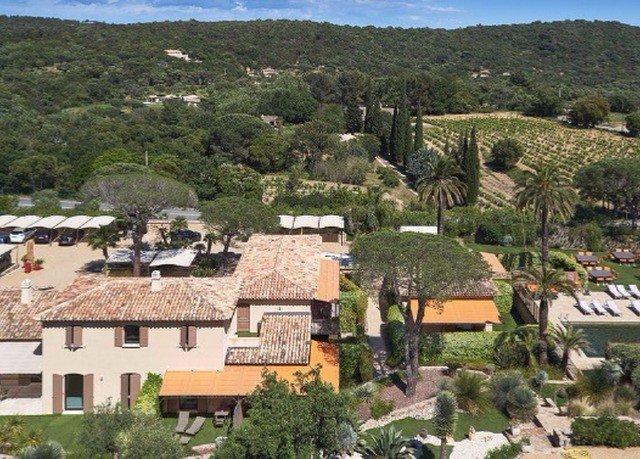 mountain property Town Village residential area Resort Villa plant lush stone Garden