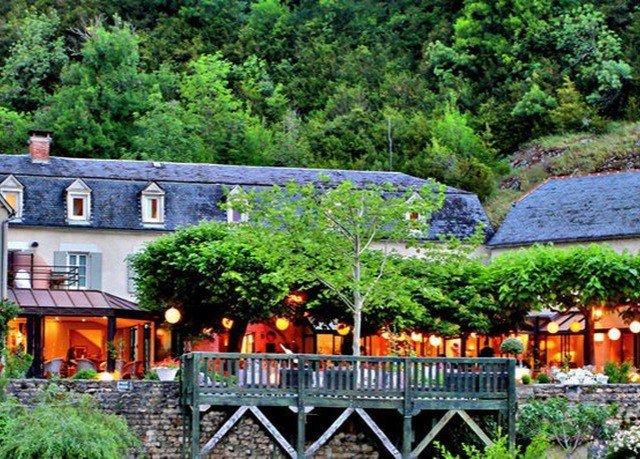 tree Resort Garden flower Village cottage traveling