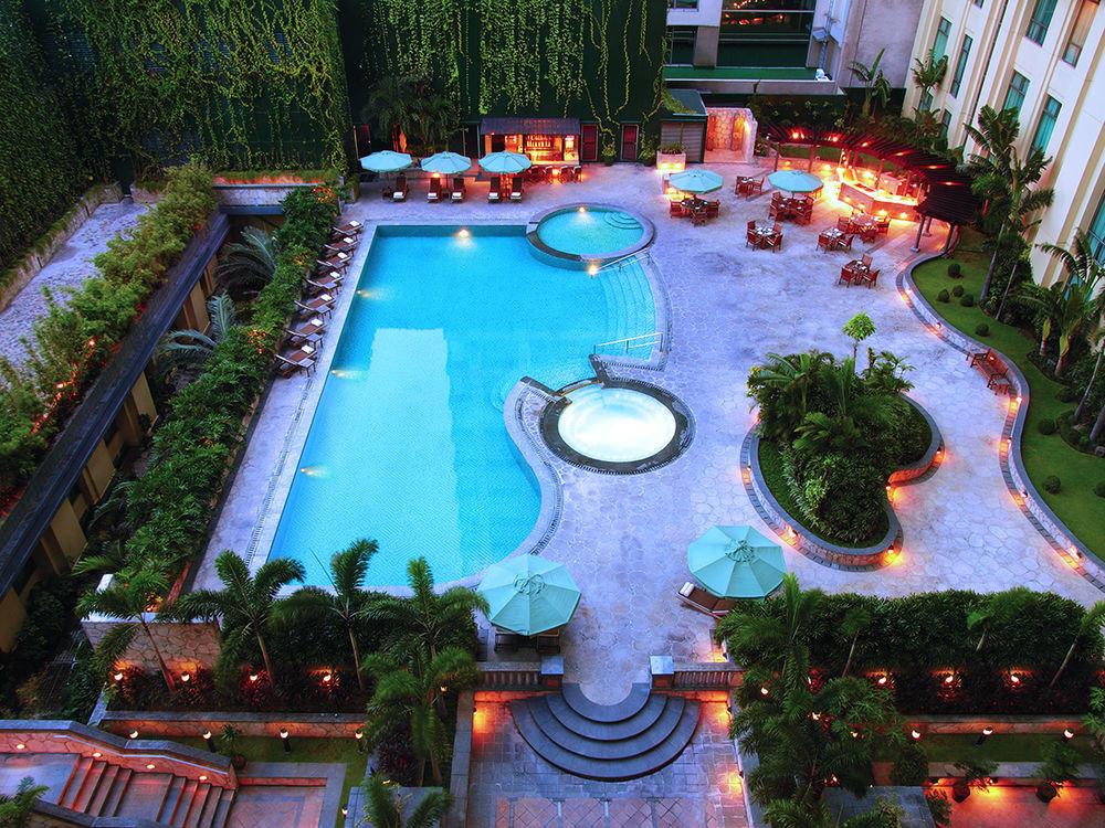swimming pool leisure Resort amusement park backyard Water park park mansion water feature Garden set