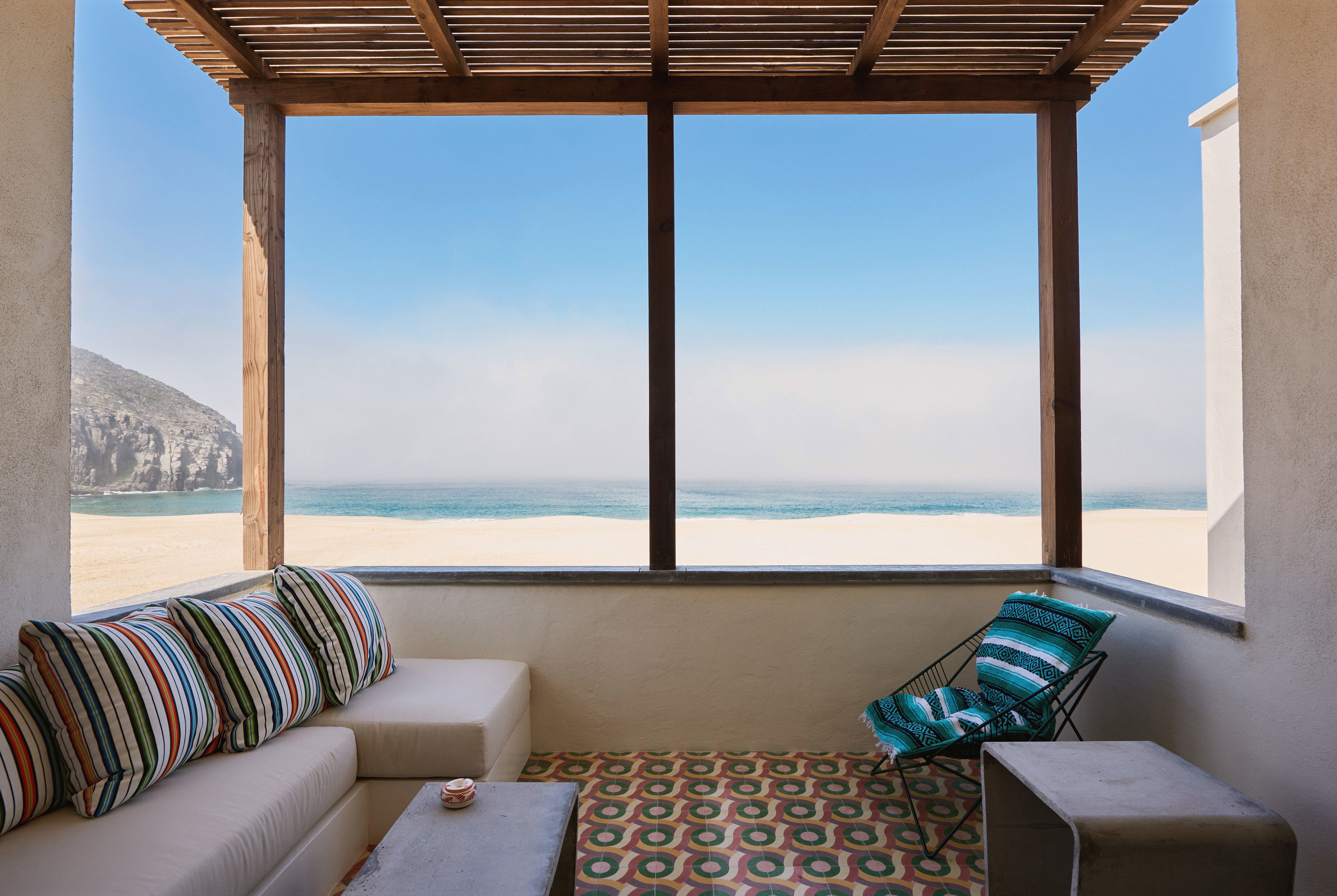 Boutique Hotels Hotels Luxury Travel property chair room house estate living room home window interior design cottage real estate daylighting Design Villa window covering apartment condominium overlooking furniture