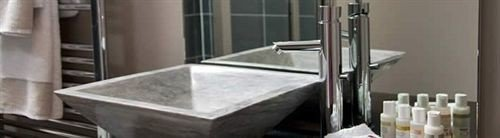 product plumbing fixture sink glass