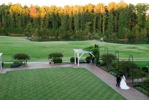 grass tree structure green sport venue lawn golf course golf club park landscape architect plant lush
