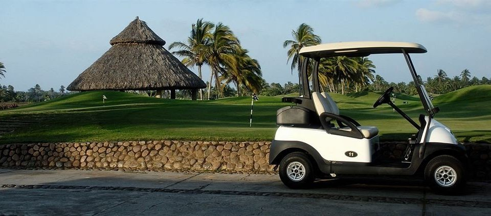 Golf Honeymoon Resort Sport Waterfront vehicle Golf cart golfcart transport golf club