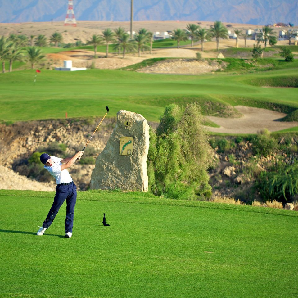 Golf Outdoor Activities Resort Scenic views Sport grass athletic game structure sports pitch and putt green ball game field sport venue golf course leisure grassland golf club outdoor recreation recreation park individual sports baseball field lawn grassy lush