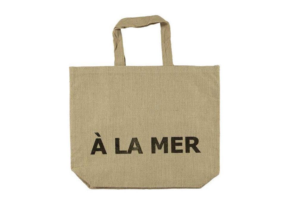 Style + Design bag handbag accessory tote bag fashion accessory brand label beige